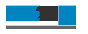 Serwis IT, urządzenia fiskalne, monitoring - SITEC24.pl