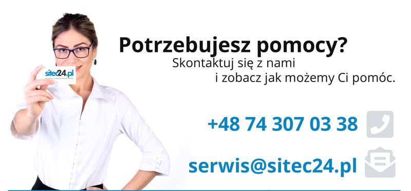 Serwis IT Świdnica i okolice